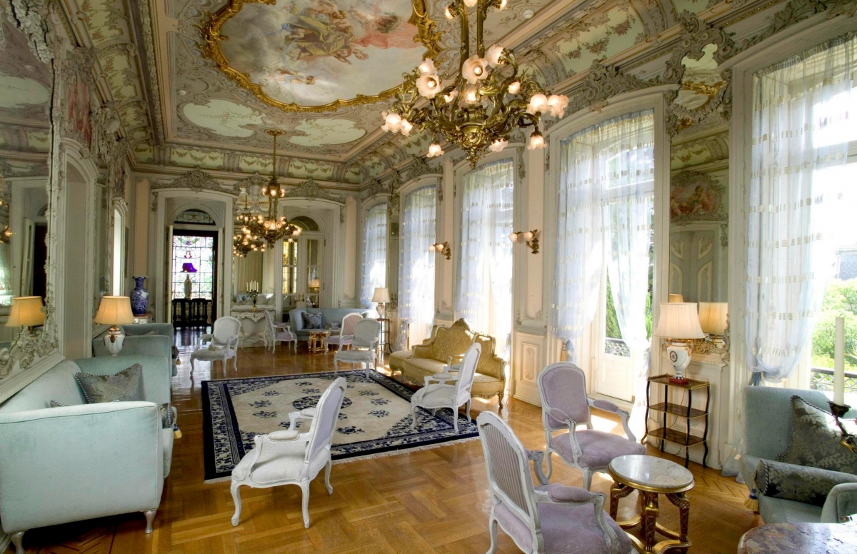 Lisbon_Pestana_Palace_Hotel.jpeg