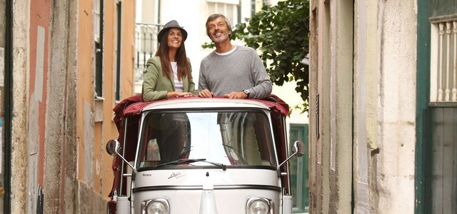 couple-consultant-portugal.jpg