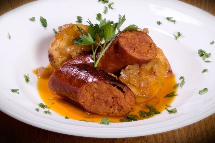 Immersa Global's Portuguese Food and Wine Experience curated by Sheree m. mitchell
