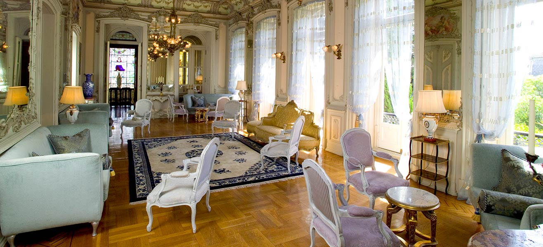 palacehotel04.jpg