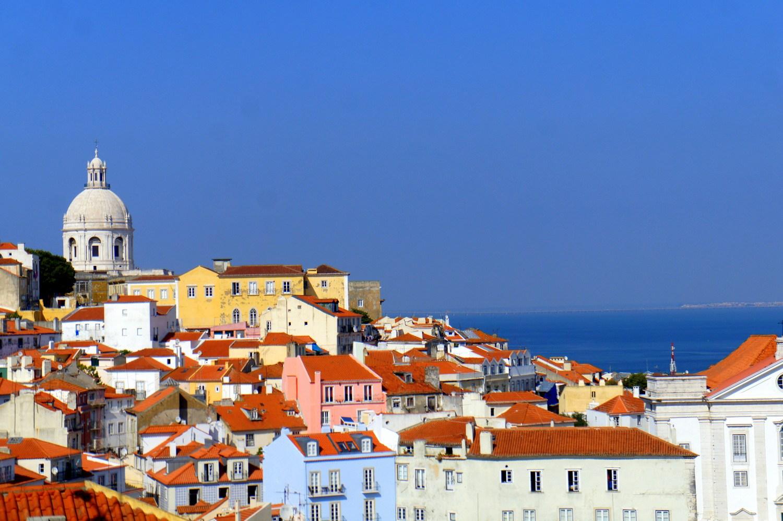 Lisboa3.jpg