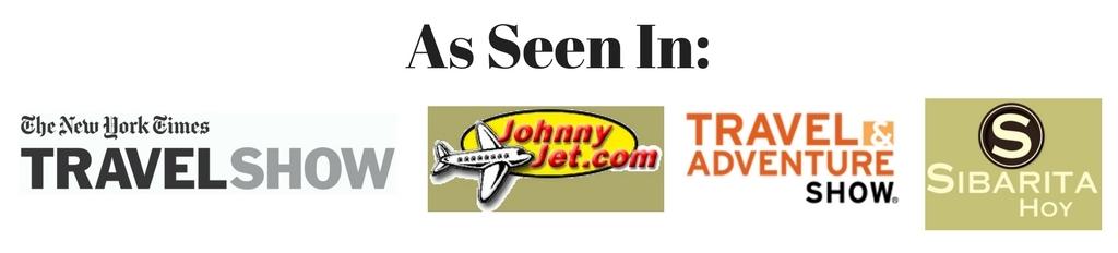 As seen in_media logos.jpg