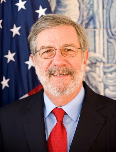 Copy of Ambassador Allan J. Katz (ret.)