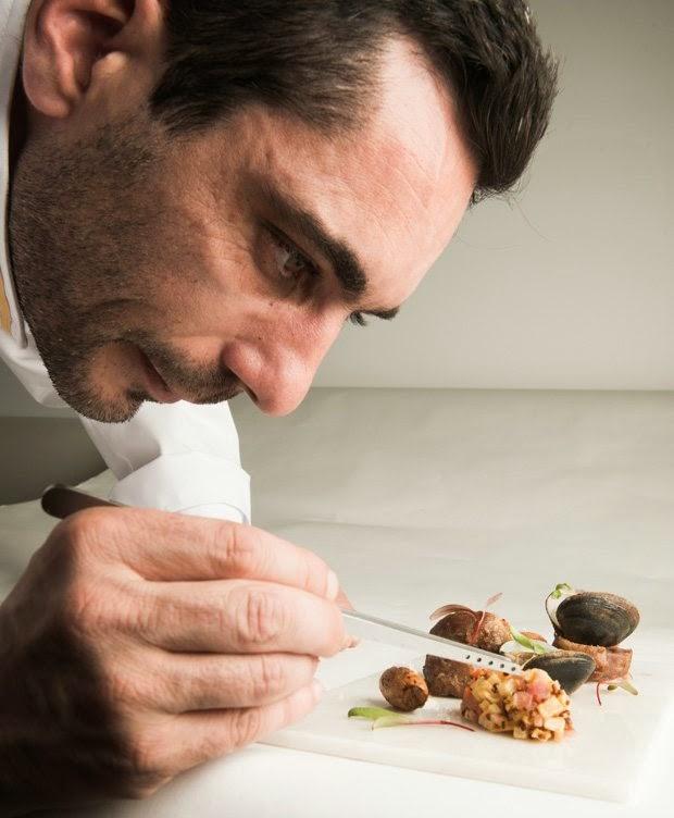 chef pm e a bolota.jpg