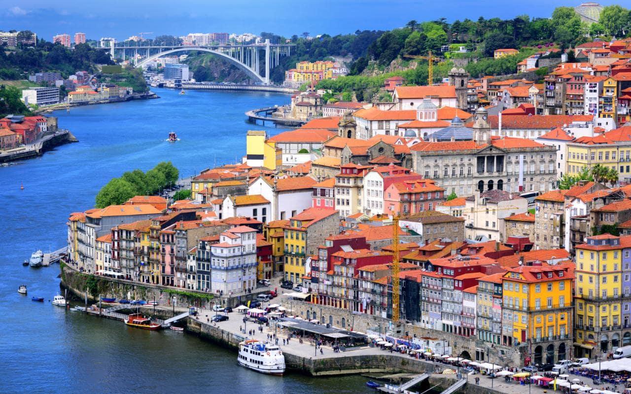 private-excursion-porto-portugal.jpeg
