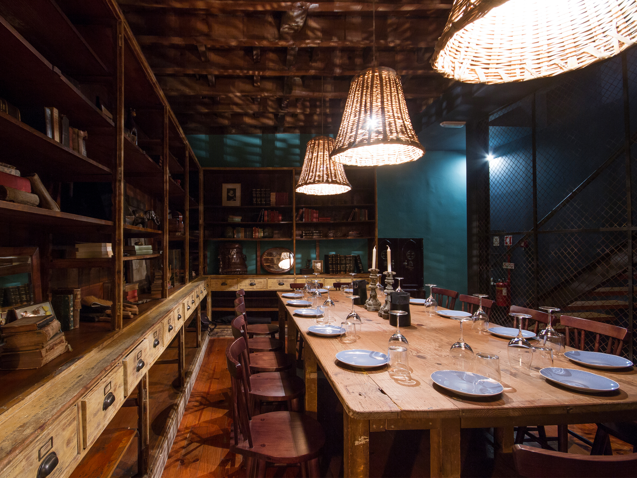 Porto Restaurant .jpg