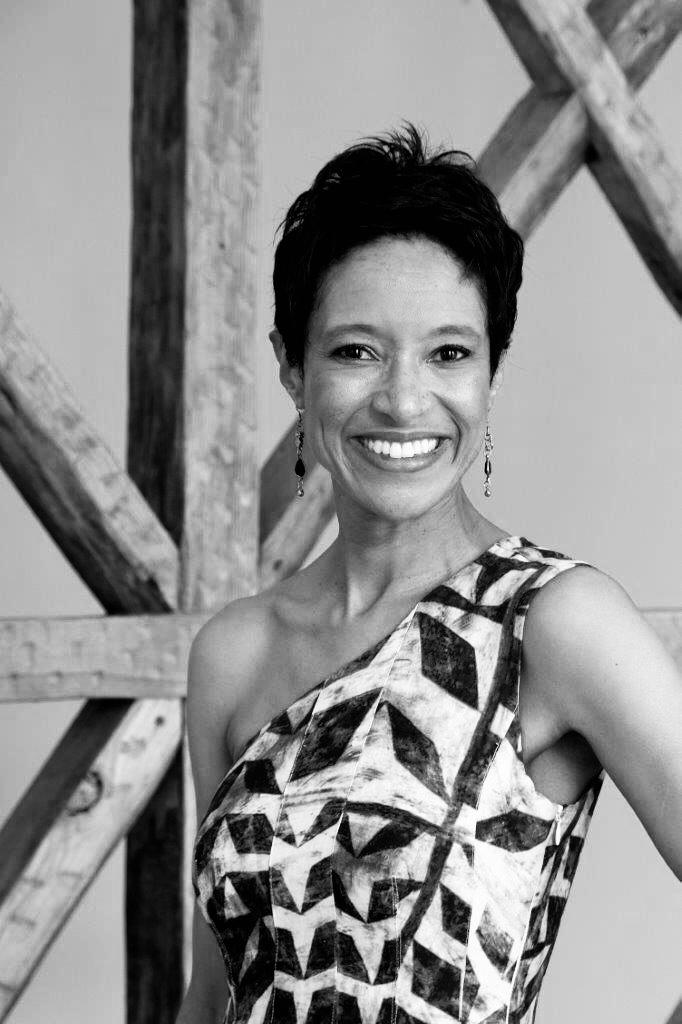 Sheree M. Mitchell, Immersa Global
