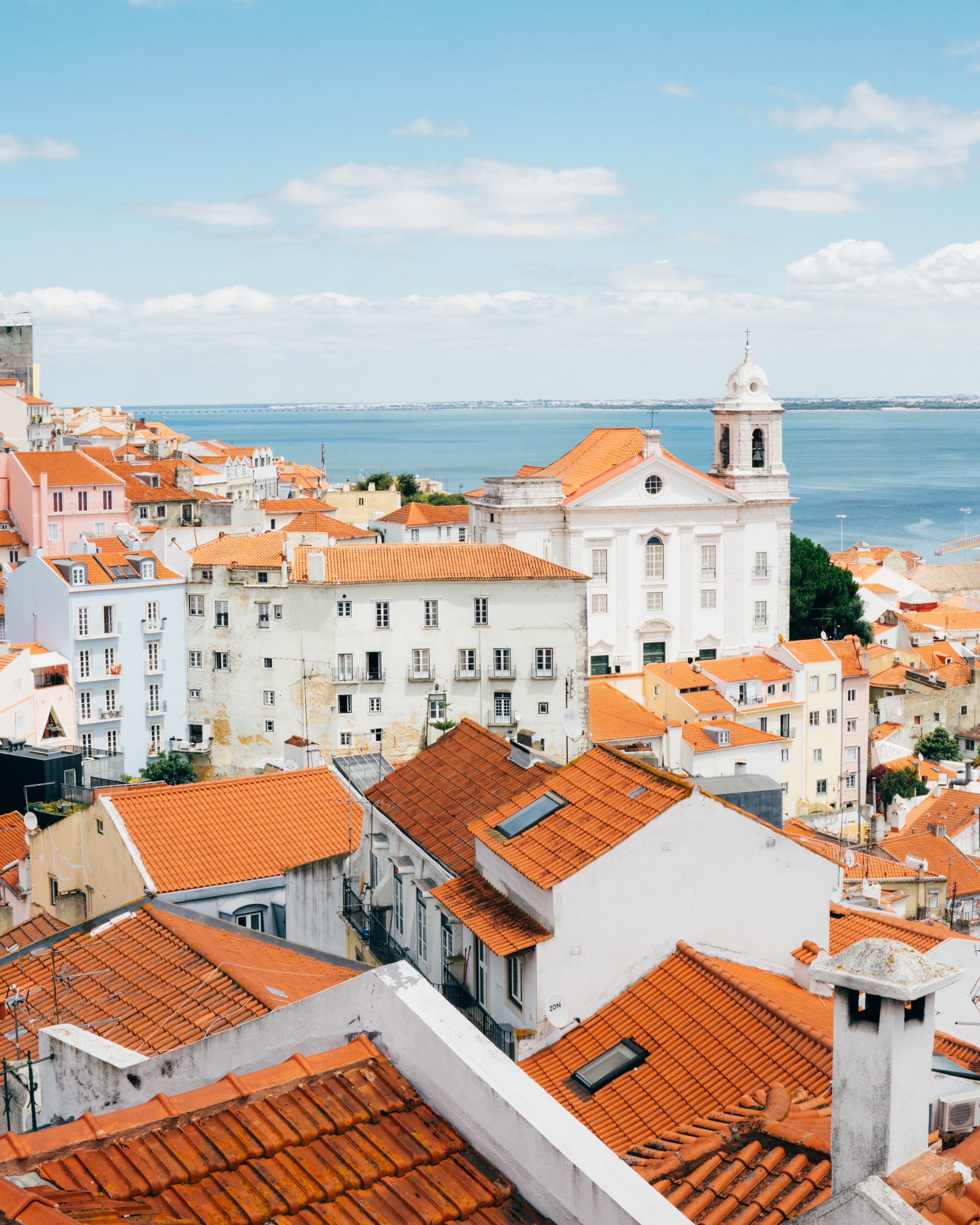 Lisbon_Alfama_High res.jpg