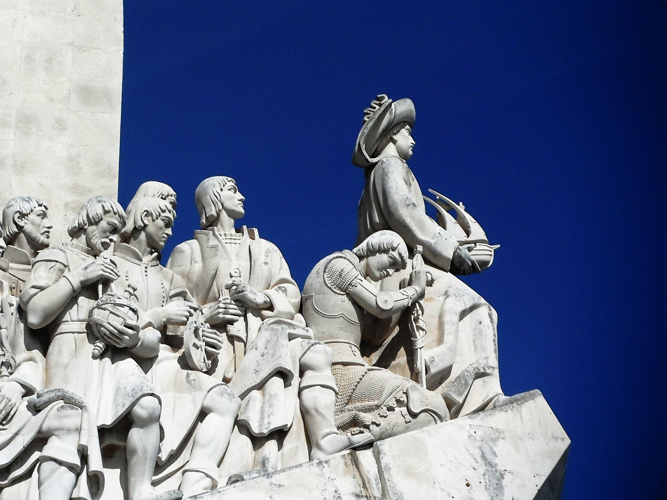 Lisbon_Discoveries_Belem_high res.jpg