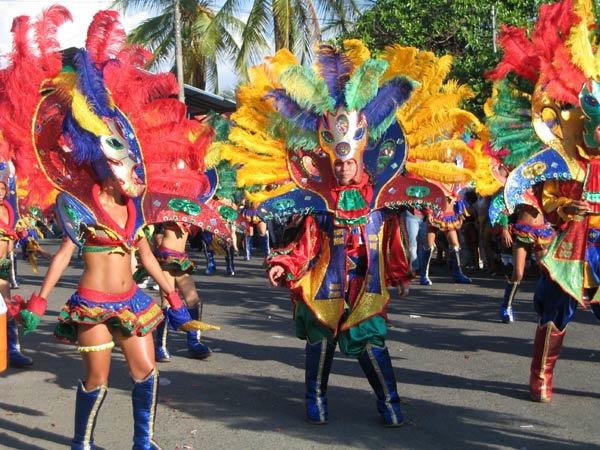 CR Carnival.jpg
