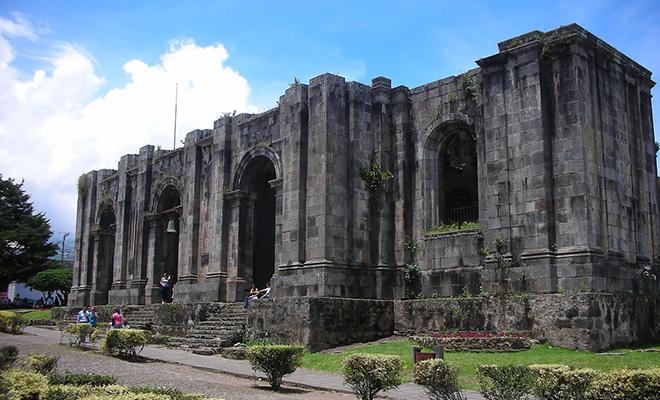 Ruinas-de-Cartago-Costa-Rica11.jpg