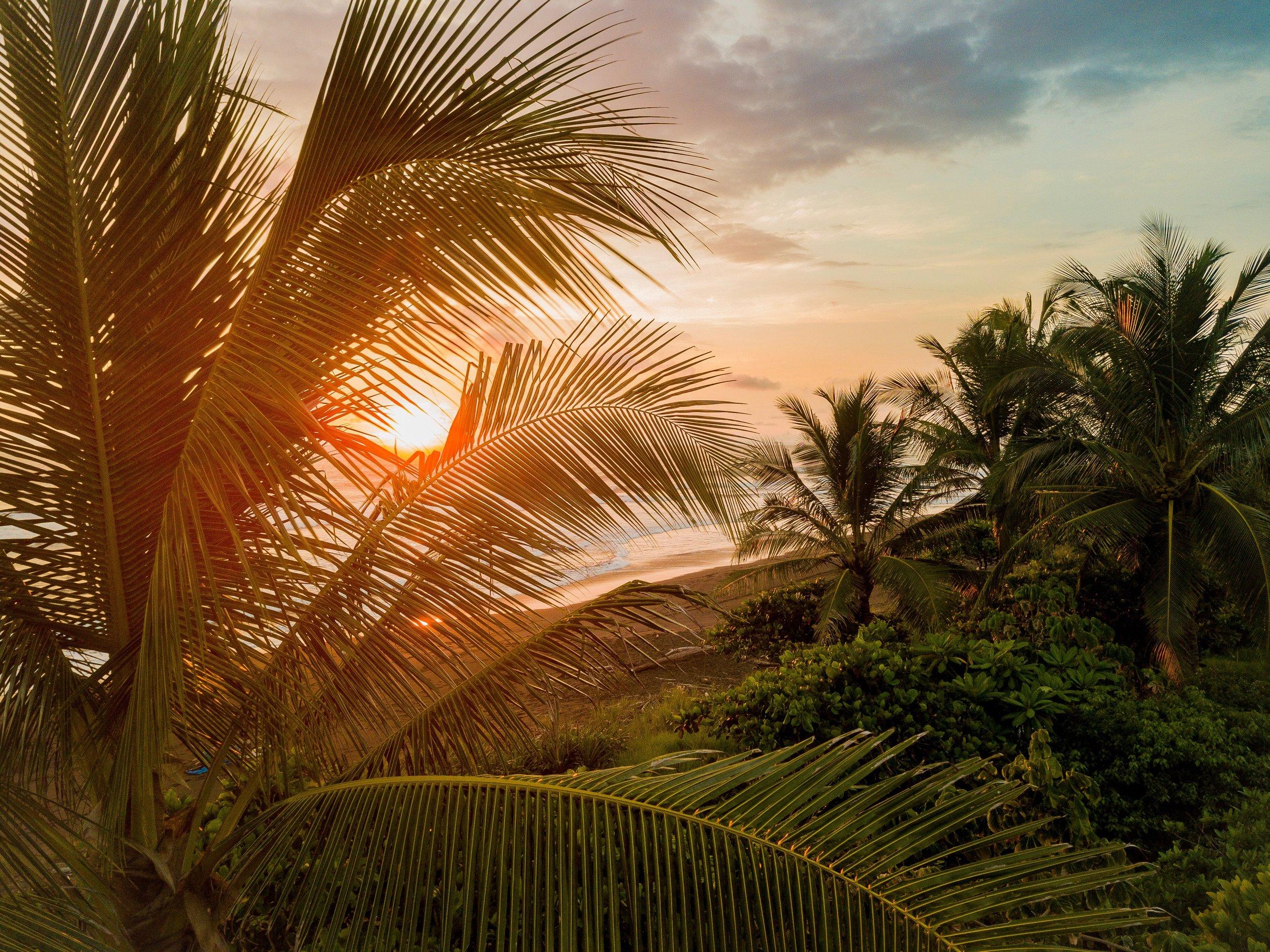 Jaco beach_Costa Rica.jpg