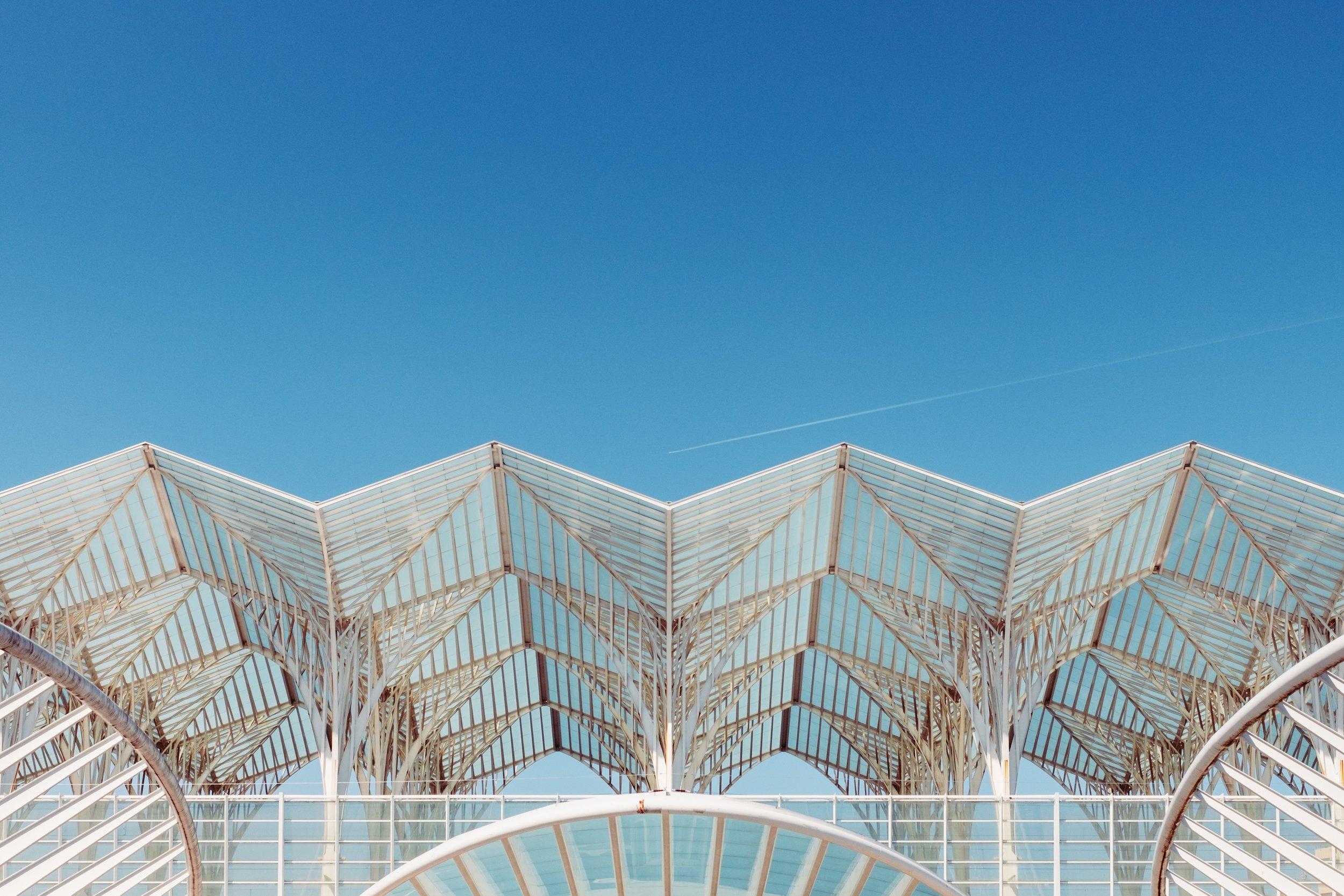 comboios_Oriente_Lisboa.jpg