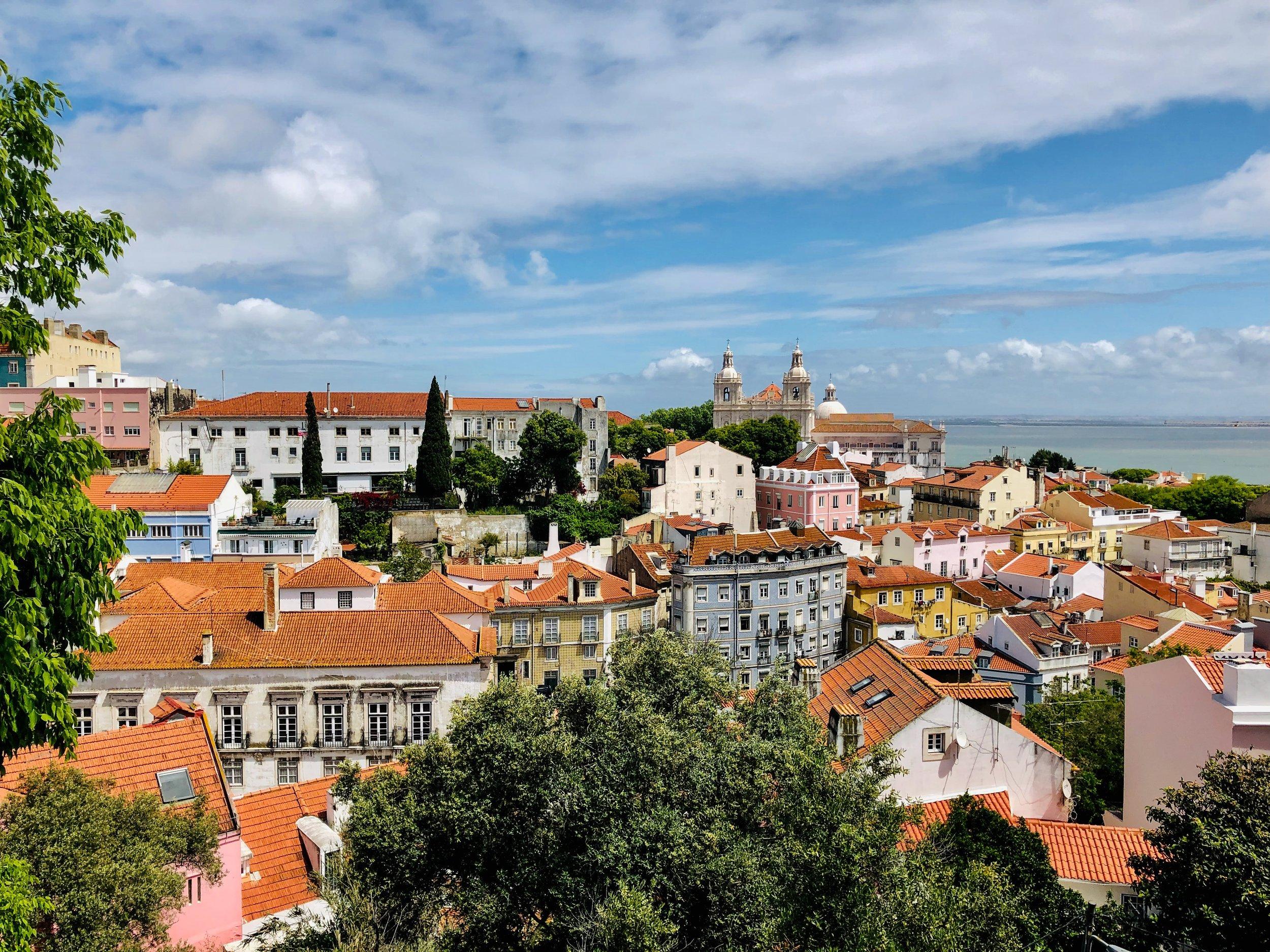 Alfama_Ariel shot_Portugal.jpg