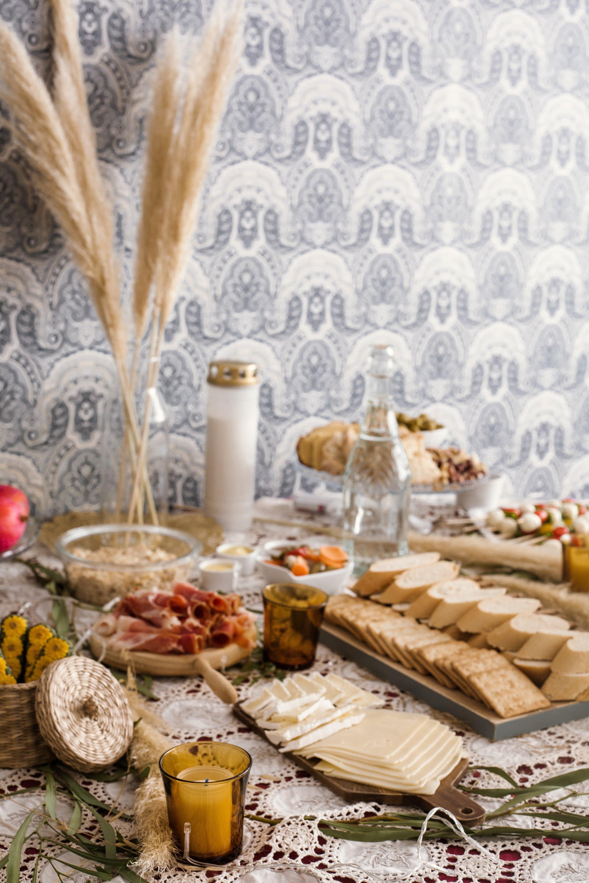 portuguese cheese bread tray_Portugal.jpg