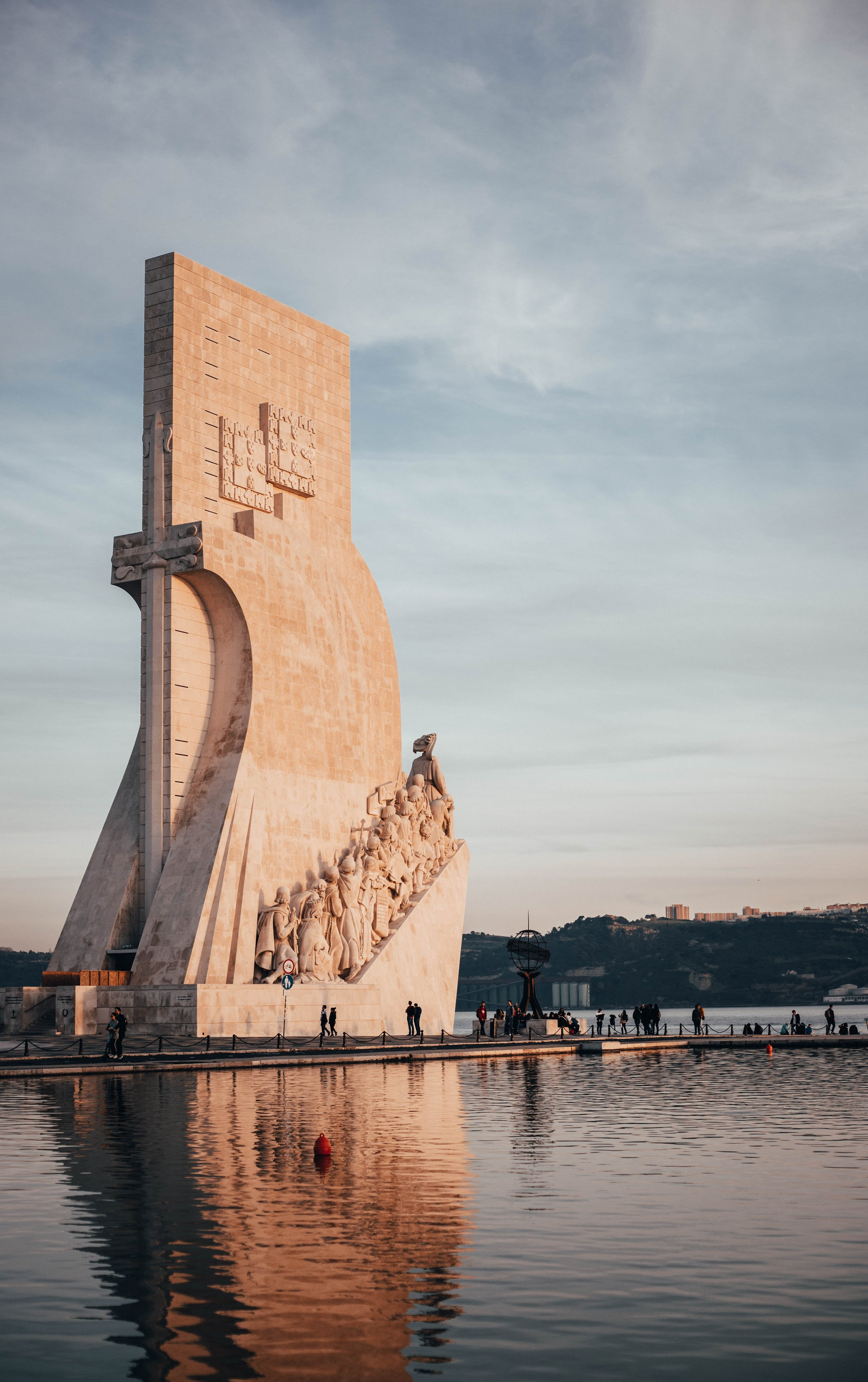 monument discoveries_Belem_Portugal_Lisboa.jpg
