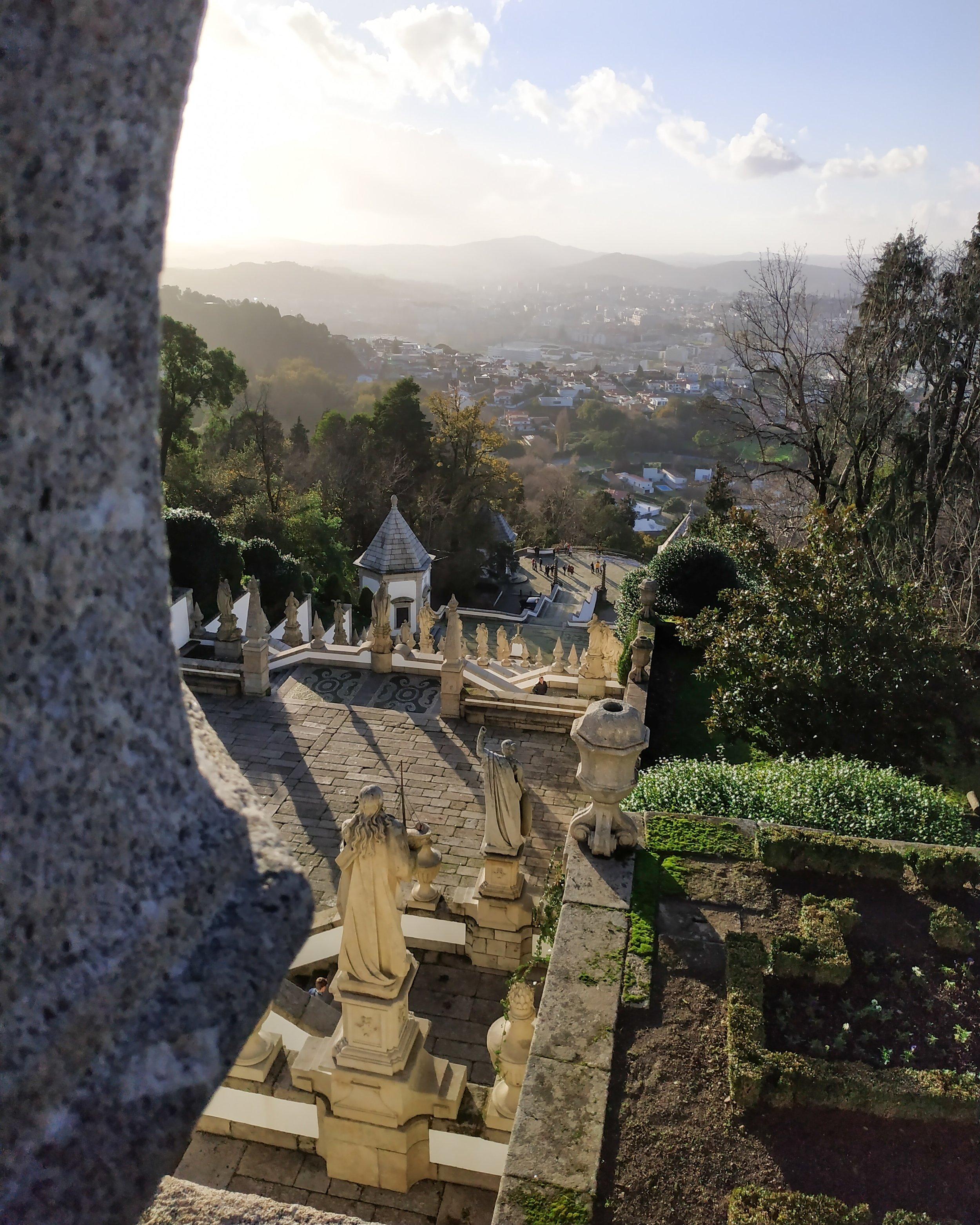 Braga_Bom Jesus_Portugal.jpg