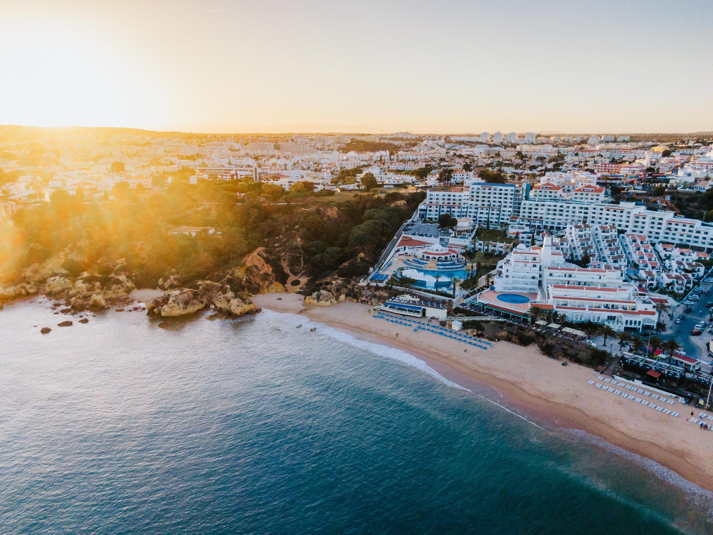 Algarve_Portugal.jpg