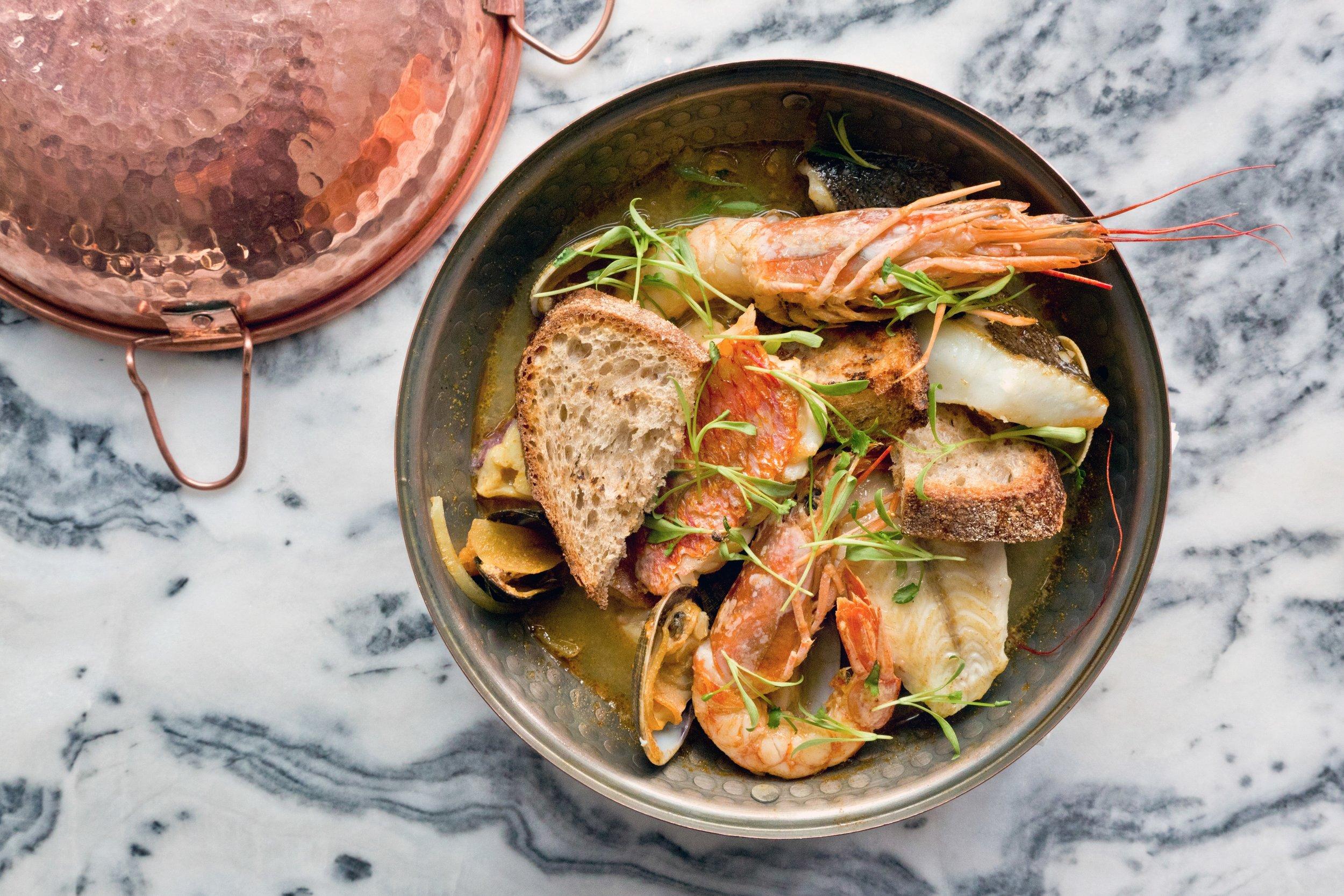 PT seafood dish copy.jpg