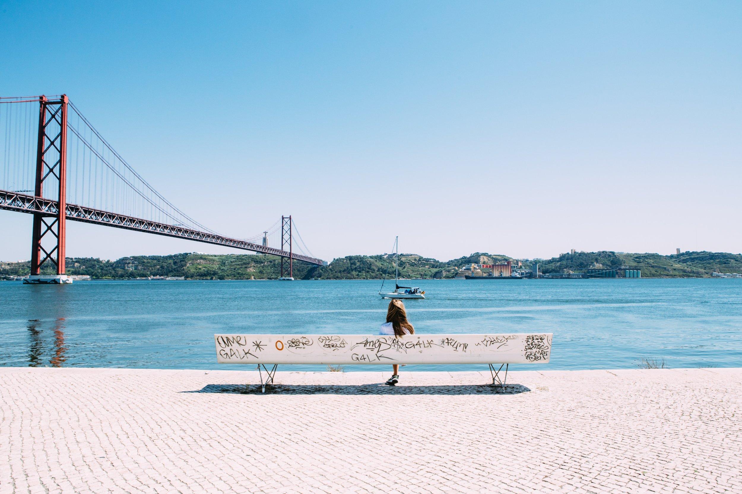 Ponte 25 de abril_Lisboa_Portugal.jpg