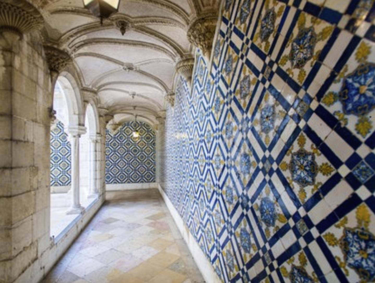 Museu Azueljos .png
