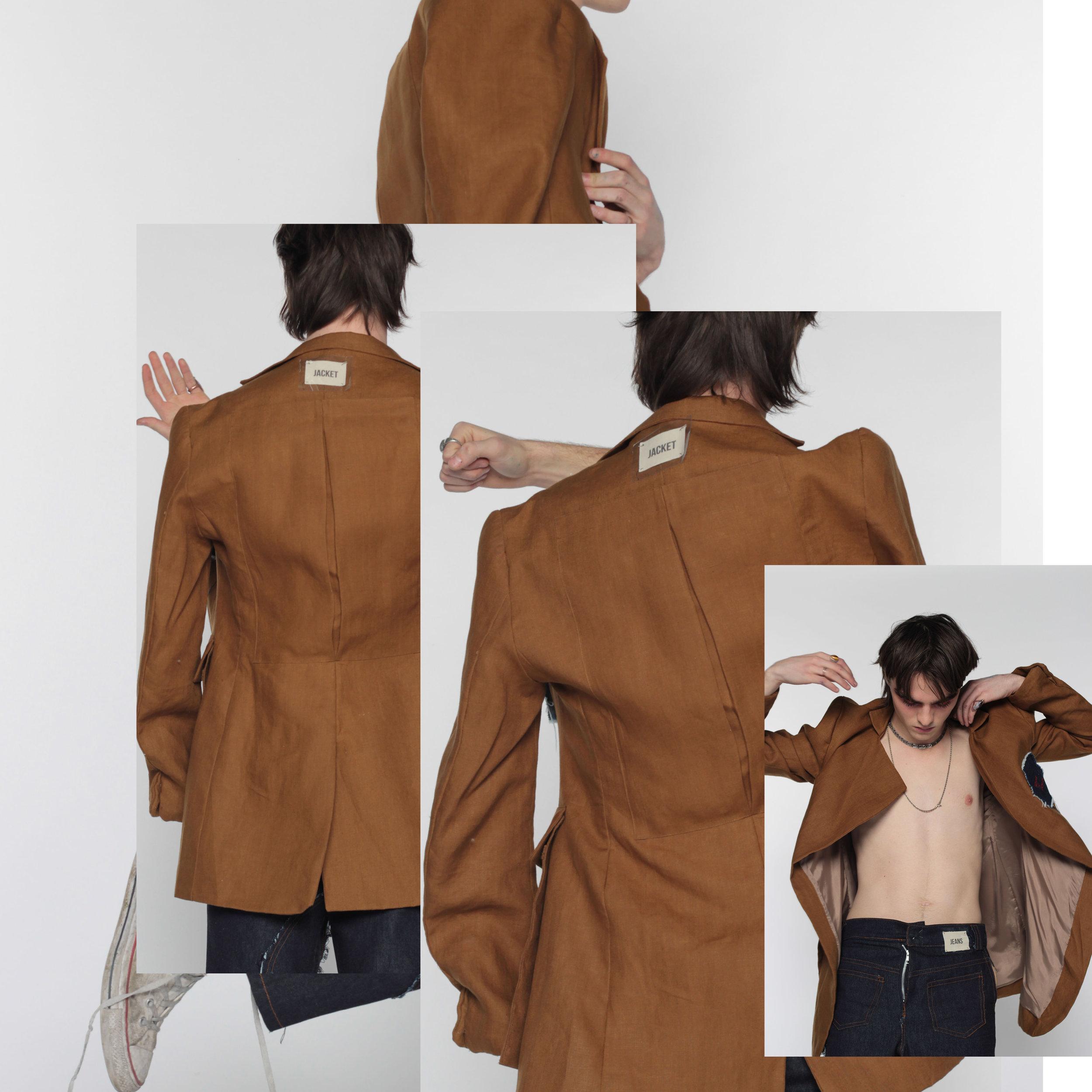 Anthoney and jo layout jacket3.jpg