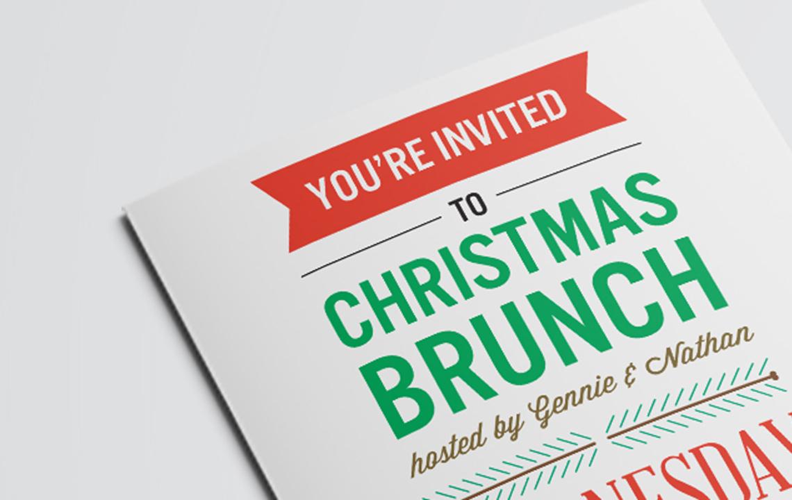 christmas_invitation_zoom.jpg
