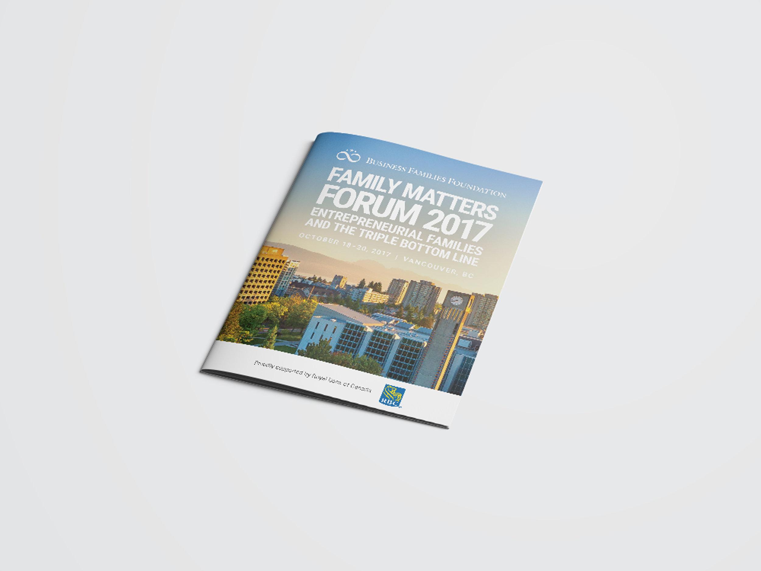 fmf2017_delegate_package_cover.jpg