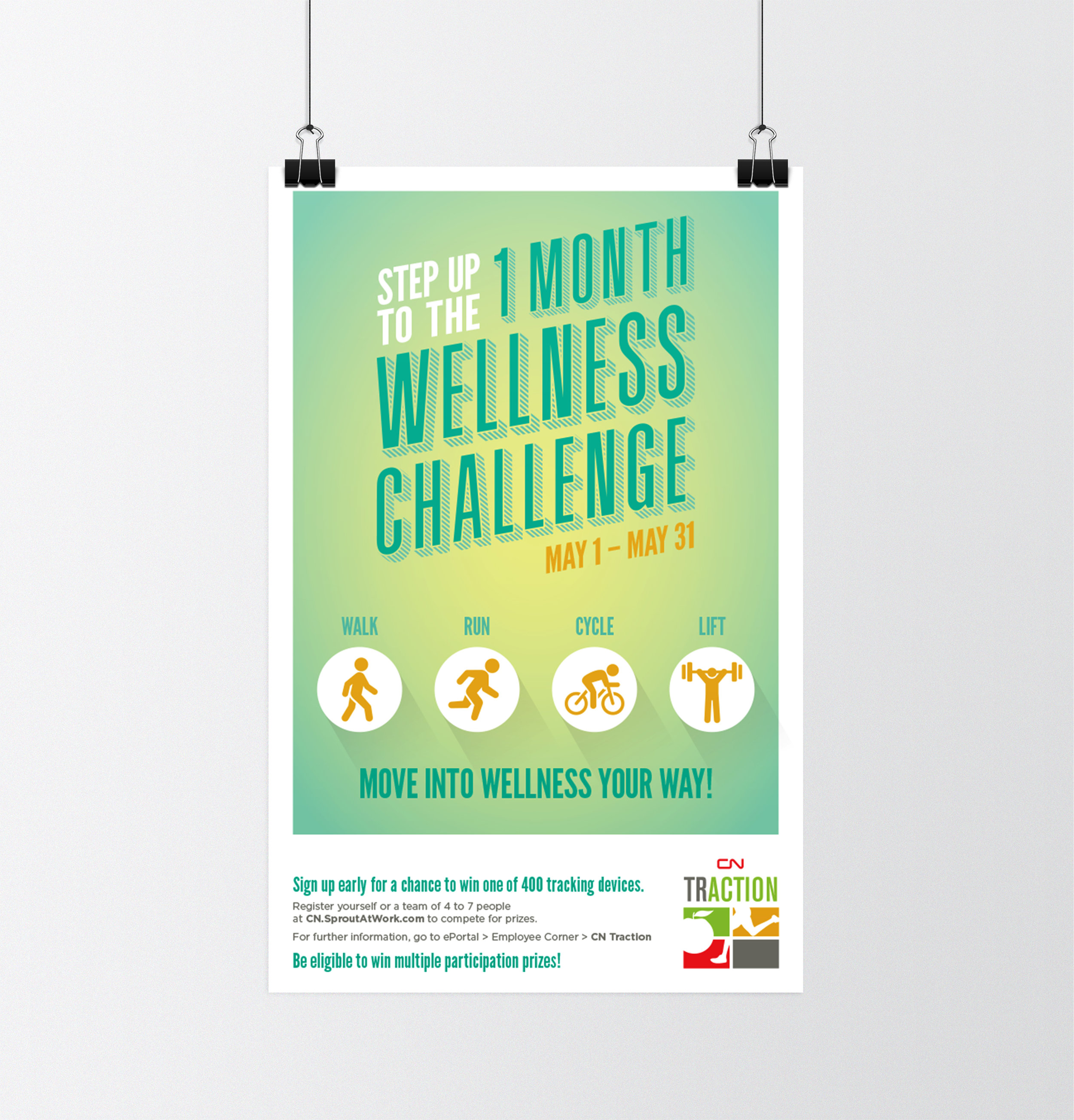 wellness_poster.jpg