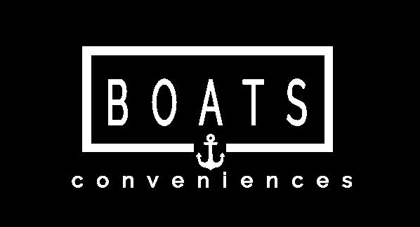 boats-logo.png
