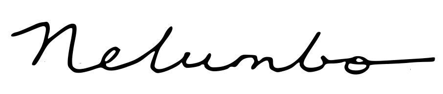 nelumbo white.png