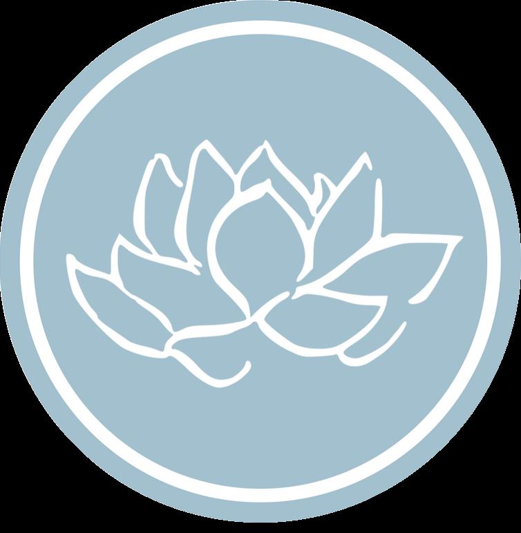 nelumbocircle logo no background.png
