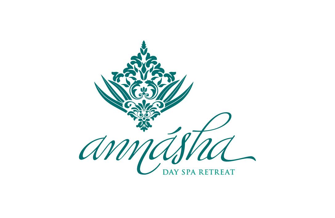 annasha LOGO-02.jpg