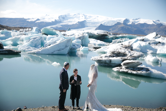 Jökulsárlón Glacier Lagoon - There is also a beach across from the lagoon with giant pieces of iceberg which look like diamonds. It is a 6 hour drive from the capital so I recommend getting a place for the nite nearby.