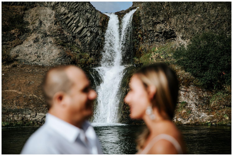 gjain valley elopement_0056.jpg