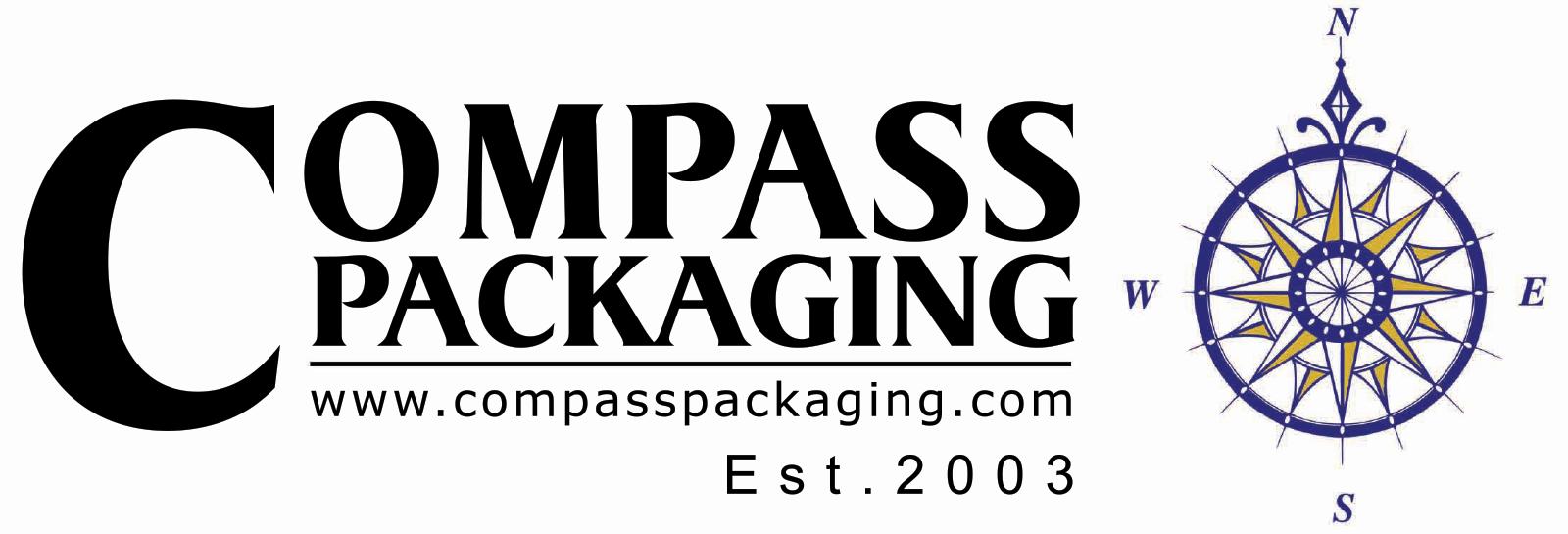 Phil Rath - Compas logo_2015.png