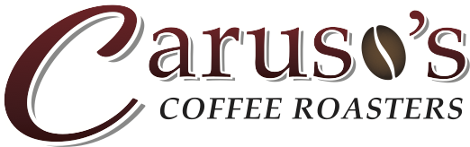carusos-logo-only.png