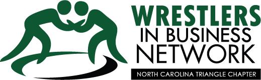 wibn-logo-nc.jpg