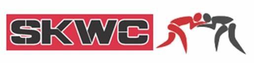 scarlet knight logo.jpg