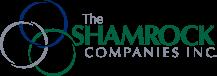 Shamrock-Companies-Logo.png