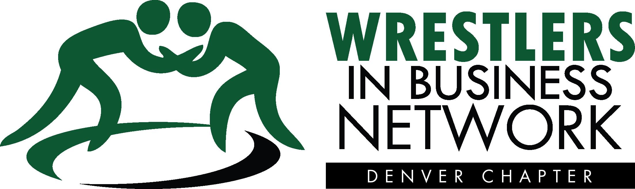 WIBN Denver.png