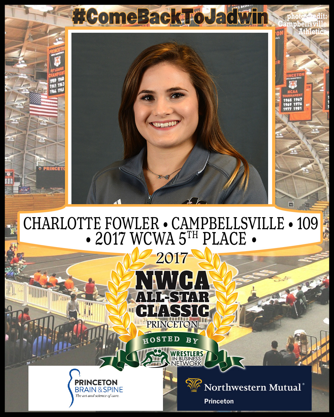 2017 All Star Classic Social Media Graphic_CHARLOTTE_FOWLER.jpg