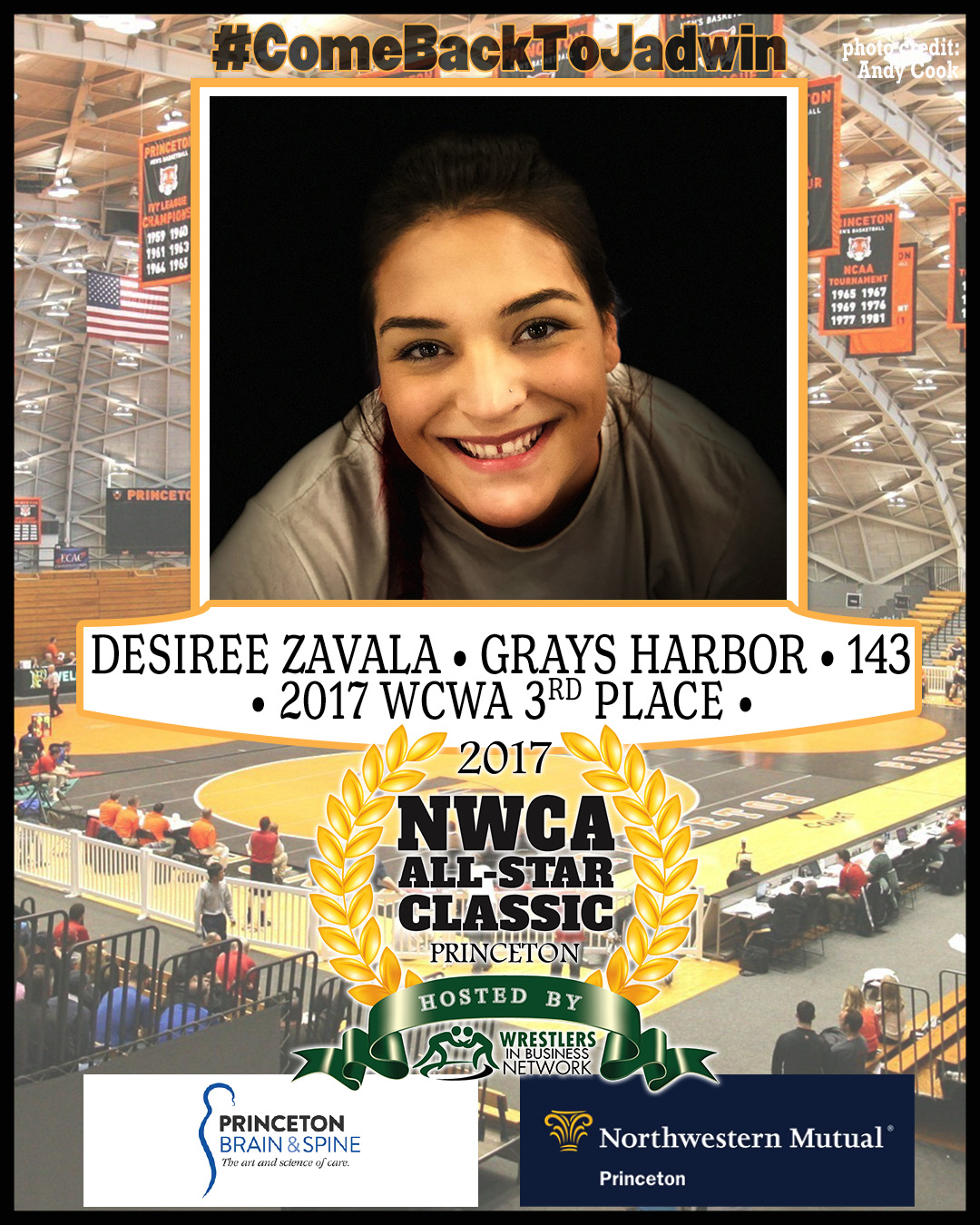 2017 All Star Classic Social Media Graphic_DESIREE_ ZAVALA.jpg