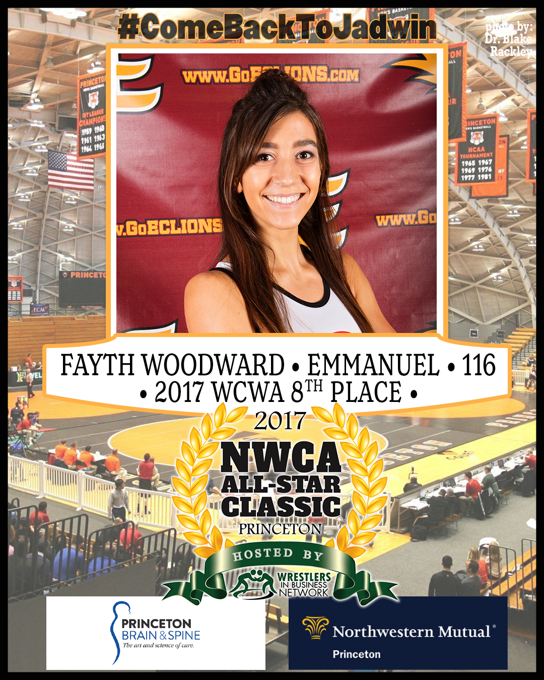 2017 All Star Classic Social Media Graphic_FAYTH_WOODWARD.jpg