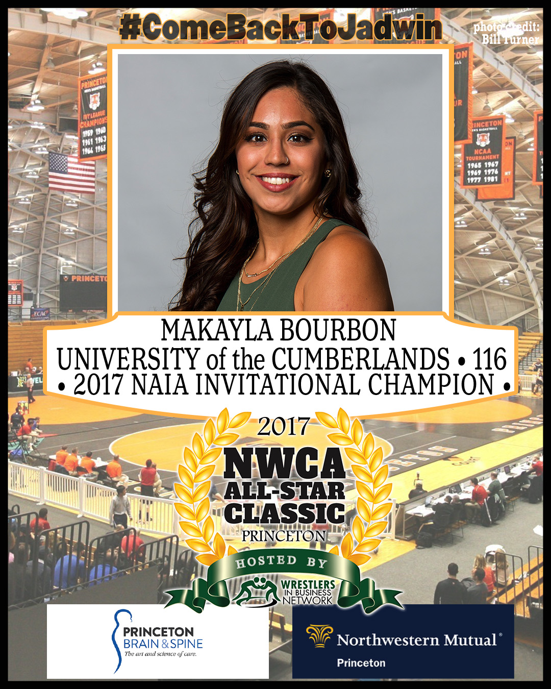 2017 All Star Classic Social Media Graphic_MAKAYLA_BOURBON.jpg