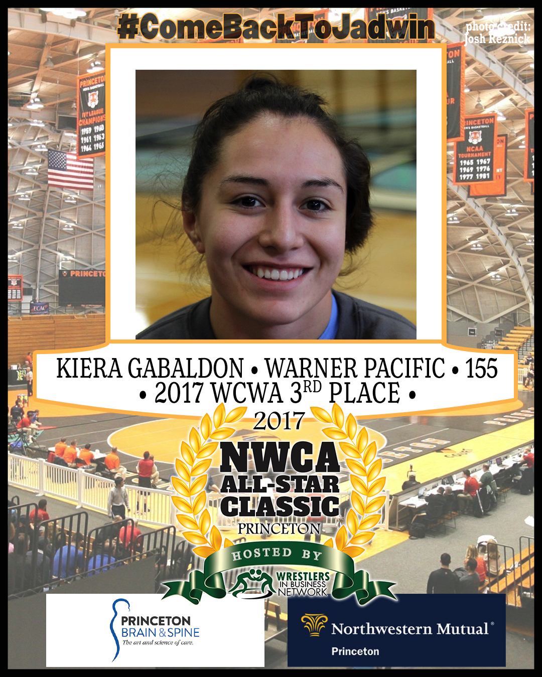 2017 All Star Classic Social Media Graphic_KIERA_GABALDON_REV.jpg