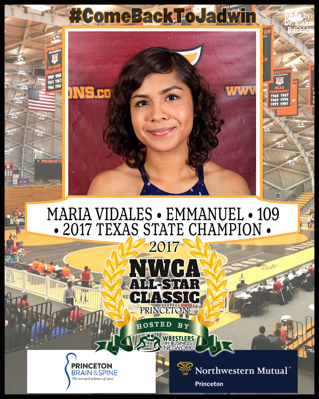 2017 All Star Classic Social Media Graphic_MARIA_VIDALES.jpg