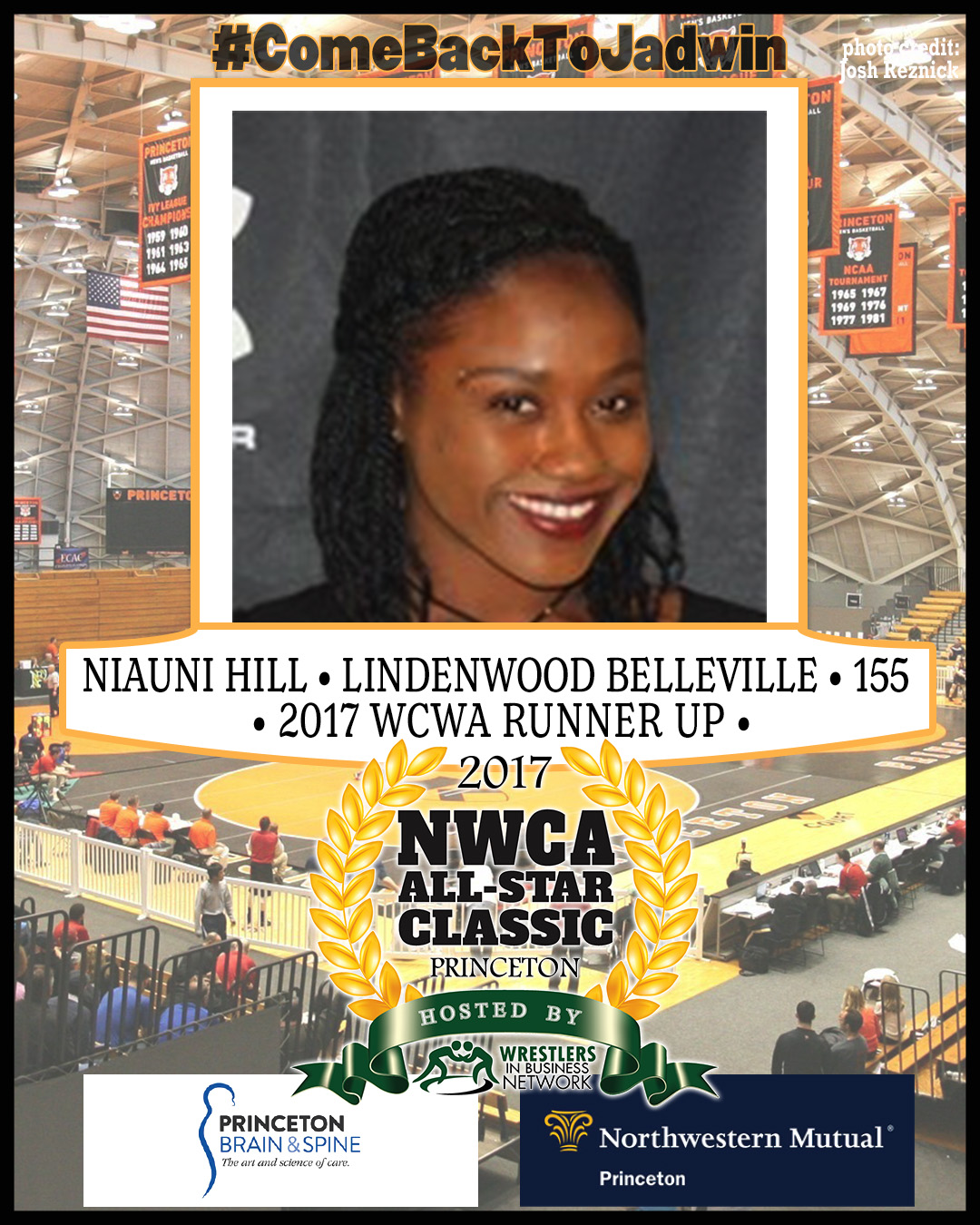 2017 All Star Classic Social Media Graphic_NIAUNI_HILL.jpg
