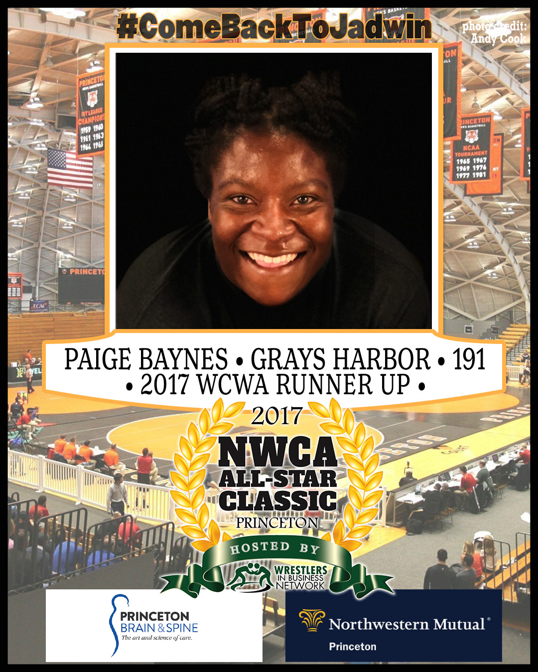 2017 All Star Classic Social Media Graphic_PAIGE_ BAYNES.jpg