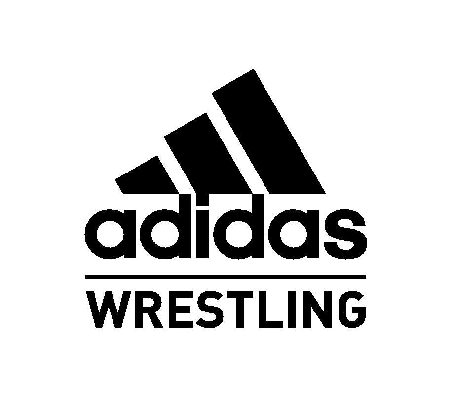 adidas_Wrestling-page-001.jpg